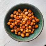 roasted chickpeas 3