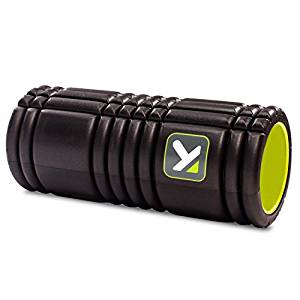 foam roller healthy christmas gift
