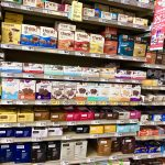 How to Shop for a Healthy Nutrition Bar: My Top Five Tips